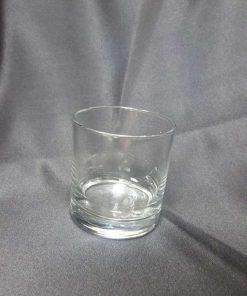 כוס וויסקי