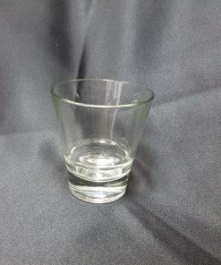 כוס מרטיני קינוח
