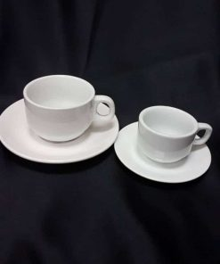 כוס קפה הדר אספרסו הדר