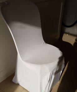 כיסוי כסא במגוון צבעים