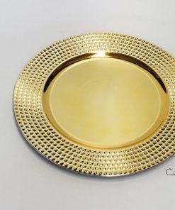 פלייסמנט זהב