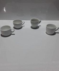 מגוון כוסות קפה