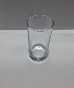 כוס בר