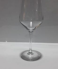 כוס יין דגם מנסיה