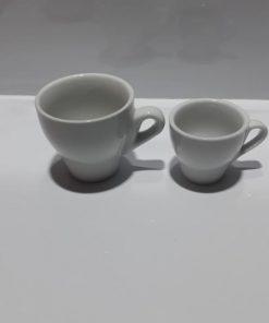 כוס אספרסו דגם קוני