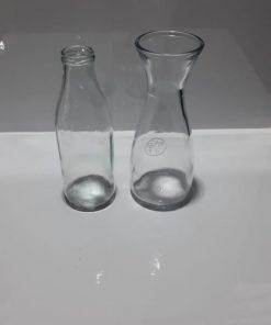 קראף בקבוק