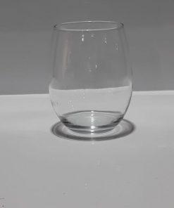 כוס בלון